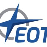 EOT_Logo_NEW_Final_FullColor_Cropped