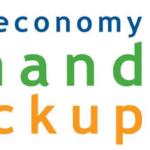 Demand Checkup logo