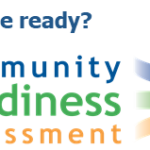 SNG – Community Readiness Assessment
