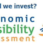 SNG – Economic Feasibility Assessment