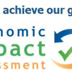 SNG – Economic Impact Assessment