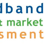 market demand2 logo