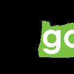 Business Oregon Logo2