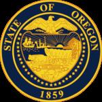 Oregon State Seal2