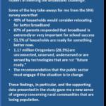 Chris Tamarin – Oregon Broadband Office – quote
