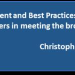Chris Tamarin – Oregon Broadband Office – quote2