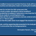 Chris Tamarin – Oregon Broadband Office – quote3