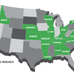 SNG-research-States-2020