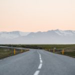 roadway forward.jpg